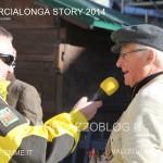 Marcialonga Story Predazzo Fiemme 25.1.2014318 150x150 2° Marcialonga Story con arrivo a Predazzo   400 foto