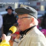 Marcialonga Story Predazzo Fiemme 25.1.2014319 150x150 2° Marcialonga Story con arrivo a Predazzo   400 foto