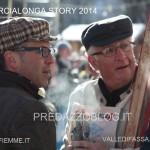 Marcialonga Story Predazzo Fiemme 25.1.2014320 150x150 2° Marcialonga Story con arrivo a Predazzo   400 foto
