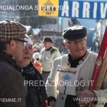 Marcialonga Story Predazzo Fiemme 25.1.2014321 150x150 2° Marcialonga Story con arrivo a Predazzo   400 foto