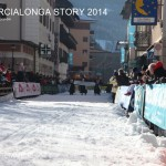 Marcialonga Story Predazzo Fiemme 25.1.2014322 150x150 2° Marcialonga Story con arrivo a Predazzo   400 foto