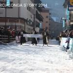 Marcialonga Story Predazzo Fiemme 25.1.2014323 150x150 2° Marcialonga Story con arrivo a Predazzo   400 foto