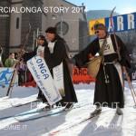 Marcialonga Story Predazzo Fiemme 25.1.2014327 150x150 2° Marcialonga Story con arrivo a Predazzo   400 foto