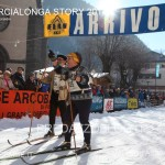 Marcialonga Story Predazzo Fiemme 25.1.2014328 150x150 2° Marcialonga Story con arrivo a Predazzo   400 foto