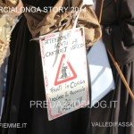 Marcialonga Story Predazzo Fiemme 25.1.2014330 150x150 2° Marcialonga Story con arrivo a Predazzo   400 foto
