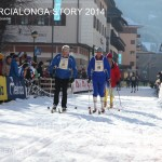 Marcialonga Story Predazzo Fiemme 25.1.2014331 150x150 2° Marcialonga Story con arrivo a Predazzo   400 foto