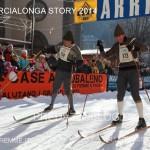 Marcialonga Story Predazzo Fiemme 25.1.2014335 150x150 2° Marcialonga Story con arrivo a Predazzo   400 foto