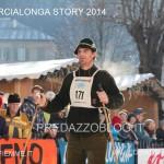 Marcialonga Story Predazzo Fiemme 25.1.2014336 150x150 2° Marcialonga Story con arrivo a Predazzo   400 foto