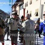 Marcialonga Story Predazzo Fiemme 25.1.2014338 150x150 2° Marcialonga Story con arrivo a Predazzo   400 foto