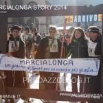 Marcialonga Story Predazzo Fiemme 25.1.2014344 150x150 2° Marcialonga Story con arrivo a Predazzo   400 foto