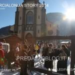Marcialonga Story Predazzo Fiemme 25.1.2014346 150x150 2° Marcialonga Story con arrivo a Predazzo   400 foto
