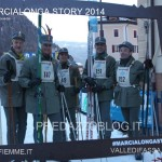 Marcialonga Story Predazzo Fiemme 25.1.201435 150x150 2° Marcialonga Story con arrivo a Predazzo   400 foto