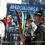 Marcialonga Story Predazzo Fiemme 25.1.2014352 150x150 2° Marcialonga Story con arrivo a Predazzo   400 foto