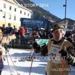 Marcialonga Story Predazzo Fiemme 25.1.2014354 150x150 2° Marcialonga Story con arrivo a Predazzo   400 foto