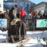 Marcialonga Story Predazzo Fiemme 25.1.2014358 150x150 2° Marcialonga Story con arrivo a Predazzo   400 foto