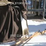 Marcialonga Story Predazzo Fiemme 25.1.2014359 150x150 2° Marcialonga Story con arrivo a Predazzo   400 foto