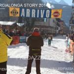 Marcialonga Story Predazzo Fiemme 25.1.2014360 150x150 2° Marcialonga Story con arrivo a Predazzo   400 foto