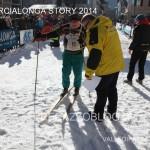 Marcialonga Story Predazzo Fiemme 25.1.2014361 150x150 2° Marcialonga Story con arrivo a Predazzo   400 foto