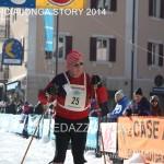 Marcialonga Story Predazzo Fiemme 25.1.2014362 150x150 2° Marcialonga Story con arrivo a Predazzo   400 foto