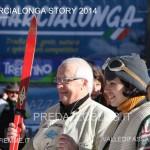 Marcialonga Story Predazzo Fiemme 25.1.2014370 150x150 Marcialonga Story 2013 le foto da Predazzo