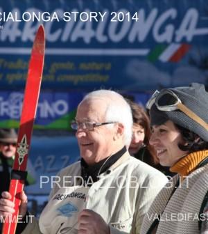 Marcialonga Story Predazzo Fiemme 25.1.2014370