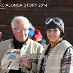 Marcialonga Story Predazzo Fiemme 25.1.2014372 150x150 2° Marcialonga Story con arrivo a Predazzo   400 foto