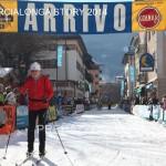 Marcialonga Story Predazzo Fiemme 25.1.2014377 150x150 2° Marcialonga Story con arrivo a Predazzo   400 foto