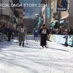 Marcialonga Story Predazzo Fiemme 25.1.2014379 150x150 2° Marcialonga Story con arrivo a Predazzo   400 foto