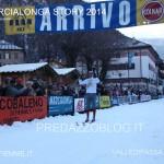 Marcialonga Story Predazzo Fiemme 25.1.201438 150x150 2° Marcialonga Story con arrivo a Predazzo   400 foto