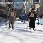 Marcialonga Story Predazzo Fiemme 25.1.2014380 150x150 2° Marcialonga Story con arrivo a Predazzo   400 foto