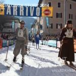Marcialonga Story Predazzo Fiemme 25.1.2014382 150x150 2° Marcialonga Story con arrivo a Predazzo   400 foto