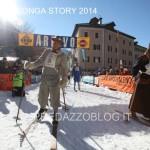 Marcialonga Story Predazzo Fiemme 25.1.2014383 150x150 2° Marcialonga Story con arrivo a Predazzo   400 foto