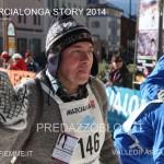 Marcialonga Story Predazzo Fiemme 25.1.2014387 150x150 2° Marcialonga Story con arrivo a Predazzo   400 foto