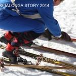 Marcialonga Story Predazzo Fiemme 25.1.2014388 150x150 2° Marcialonga Story con arrivo a Predazzo   400 foto