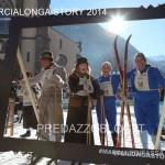 Marcialonga Story Predazzo Fiemme 25.1.2014389 150x150 2° Marcialonga Story con arrivo a Predazzo   400 foto