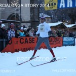 Marcialonga Story Predazzo Fiemme 25.1.201439 150x150 2° Marcialonga Story con arrivo a Predazzo   400 foto