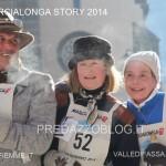 Marcialonga Story Predazzo Fiemme 25.1.2014391 150x150 2° Marcialonga Story con arrivo a Predazzo   400 foto