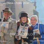 Marcialonga Story Predazzo Fiemme 25.1.2014392 150x150 2° Marcialonga Story con arrivo a Predazzo   400 foto