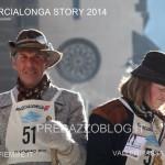 Marcialonga Story Predazzo Fiemme 25.1.2014395 150x150 2° Marcialonga Story con arrivo a Predazzo   400 foto