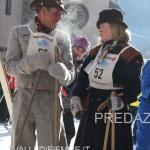 Marcialonga Story Predazzo Fiemme 25.1.2014397 150x150 2° Marcialonga Story con arrivo a Predazzo   400 foto