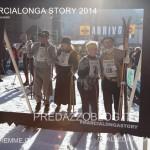 Marcialonga Story Predazzo Fiemme 25.1.2014399 150x150 2° Marcialonga Story con arrivo a Predazzo   400 foto