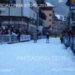 Marcialonga Story Predazzo Fiemme 25.1.201440 150x150 2° Marcialonga Story con arrivo a Predazzo   400 foto