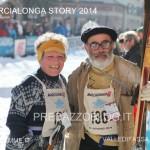Marcialonga Story Predazzo Fiemme 25.1.2014401 150x150 2° Marcialonga Story con arrivo a Predazzo   400 foto