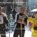 Marcialonga Story Predazzo Fiemme 25.1.2014402 150x150 2° Marcialonga Story con arrivo a Predazzo   400 foto
