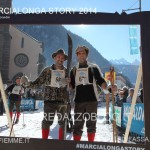 Marcialonga Story Predazzo Fiemme 25.1.2014408 150x150 2° Marcialonga Story con arrivo a Predazzo   400 foto