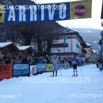 Marcialonga Story Predazzo Fiemme 25.1.201441 150x150 2° Marcialonga Story con arrivo a Predazzo   400 foto