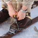 Marcialonga Story Predazzo Fiemme 25.1.2014410 150x150 2° Marcialonga Story con arrivo a Predazzo   400 foto