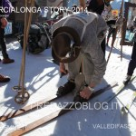 Marcialonga Story Predazzo Fiemme 25.1.2014412 150x150 2° Marcialonga Story con arrivo a Predazzo   400 foto
