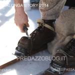 Marcialonga Story Predazzo Fiemme 25.1.2014414 150x150 2° Marcialonga Story con arrivo a Predazzo   400 foto