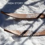 Marcialonga Story Predazzo Fiemme 25.1.2014415 150x150 2° Marcialonga Story con arrivo a Predazzo   400 foto